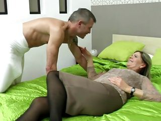 Hairy;Grannies;Matures;MILFs;Old+Young;HD Videos;Young Cunt;Young Hairy;Young Cock;Young;Mature NL Granny's...
