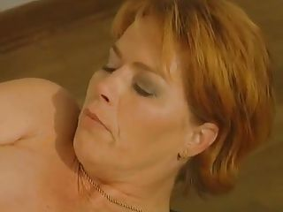 Big Boobs;German;Matures;Greatest;Riding;Redhead;Housewife;German Film;Busty German;Complete GERMAN BUSTY KIRA RED - COMPLETE ...