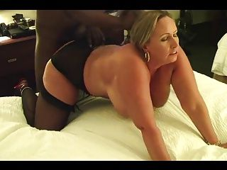 Amateur;BBW;Big Butts;Interracial;Matures;Female Choice;Husband;Wife;Wife Fucked by BBC;Mature Wife BBC;BBC in Wife;Wife Fucked BBC;Mature Wife Fucked;Husband Wife;Wife BBC;Husband Fucked;Mature Wife;Mature Fucked mature wife...