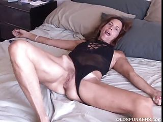 Matures;Dildo;Old;Home Made;Tan Lines;Asshole;Wife;Masturbating;Solo;Mother;Anal Fuck;Sexy Older;Big and Sexy;Sexy Dildo;Big Dildo;Older;Big Sexy;Sexy;Old Spunkers Sexy older babe gets jizzed on and a...