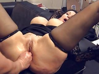 Cumshots;Matures;Stockings;Penetration;Double;Hot Stockings;Hot Mature;Mature Tits;Hot Tits hot mature in...