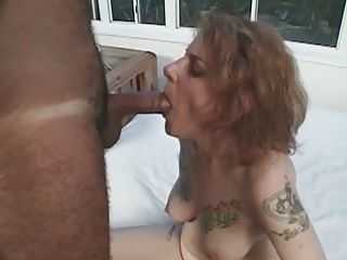 Hairy;Matures;MILFs;Tattoos;Granny;Old;Fucked;White;Armpits;Suck and Fuck;Tattoo MILF;Tattoo Fuck;Hairy MILF;MILF Fuck Tattoo Hairy Milf...