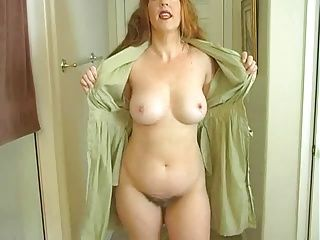 Big Boobs;Hairy;Masturbation;Matures;Softcore;Sexy;Can You;Exposes Mommy Exposes Her...