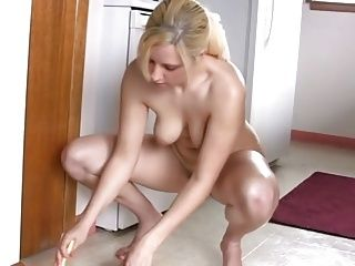 Blondes;Hairy;Matures;MILFs;Tits;Real;Plump Hairy;Wide Ass;Plump Tits;Plump Ass;Real Tits;Hairy Mom;Hairy Tits;Hairy Ass;Tits Ass;Mom Plump mom with...