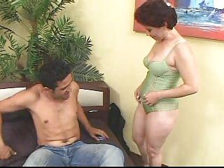 Brazilian;Latin;Matures;Latin Women;Latin Mature;Mature Women Latin Mature Women 9