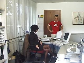 Big Boobs;Matures;Stockings;Office;In the Office;In Office;Fucked Good;Mature Fucked;Fucked Mature Fucked...