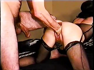 Amateur;Anal;Matures;Fisting;Slut;Ass Fingering;Ass Fucked;Ass Fucking;Ass Fuck;Slutty;Intense;Home Home Video...