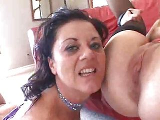 Anal;Group Sex;Matures;Wife;Round Ass;Granny;Old;Extreme;Throat Fuck;Nasty Mature;Nasty Wife;Nasty;Mature Wife Mature Wife Pays...