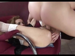 Anal;Creampie;Grannies;Matures;Stockings;Granny Anal Creampie;Anal Creampie;Granny Anal;Granny VIANA ANAL...