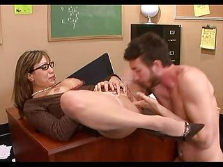 Big Boobs;Blowjobs;Cumshots;Matures;MILFs;Chubby;Student;Teacher;Chubby Mature Fuck;Young Teacher;Young Chubby;Teacher Fuck;Chubby Mature;Mature Young;Chubby Fuck;Young Fuck;Young Chubby Mature Teacher Fuck Young...