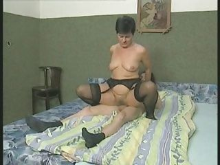 Grannies;Matures;Nylon;Old+Young;Stockings;Granny Fucks Boy;Granny Stockings;Hairy Stockings;Hairy Granny;Granny Fucks;Granny Hairy Granny in...
