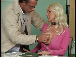 German;Matures;MILFs;Office;Shaved;Pantyhose;Chair;Boss;Euro;Humping;Fucking in Office;Busty German;Busty Office;In Office;Office Fucking;Busty Mature;Fucking Busty German...