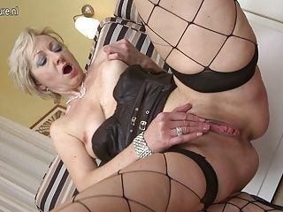 Amateur;Matures;MILFs;Stockings;Grannies;HD Videos;Granny;Older;Hot Old Pussy;Old Pussy;Old;Hot Grandma;Her Pussy;Grandma;Hot Pussy;Pussy;Mature NL Old but still hot...