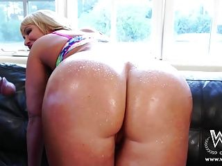 Anal;Big Boobs;Cum Swallowing;Interracial;Matures;HD Videos;Phat Ass Anal;Mature Interracial Anal;Monroe;Phat Anal;Phat Ass;Mature Interracial;Interracial Anal;Mature Anal;Mature Ass;Anal Ass;WCP Club Phat Ass...