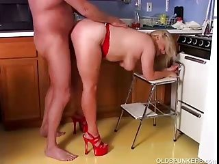 Hardcore;Matures;MILFs;Wife;Chubby;Old;Older;Chunky;Old Spunkers Mature pornstar...