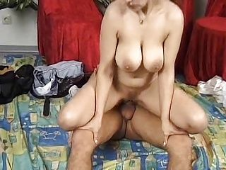 Big Boobs;German;Matures;Castings;Pussy;Pussy Fucking;Hard Amateur Casting...