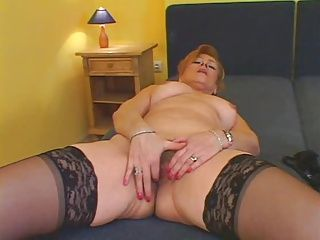 Anal;Cumshots;Matures;Grannies;Mother;BBC;Boots;Pussy Fucking;Granny;Black Bull;Hairy Black Granny;Black Granny Fucked;Hairy Granny;Black Granny;Black Hairy;Black Fucked;Black;Fucked hairy granny...