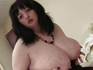 BBW;Big Boobs;British;Matures;MILFs;HD Videos;Big Tits and Ass;Great Big Tits;Great Big Ass;British Big Tits;Big Mama;Big Ass Big Tits;Big Ass Tits;Big Big Tits;Big Tits;Big Big Ass;Ass and Tits;Great Tits;Big Ass;Great Ass;Mature NL Big British mama...