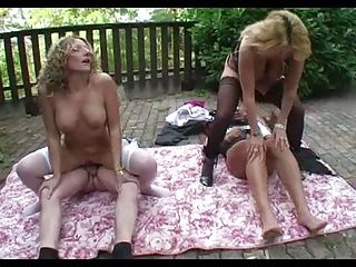 Italian;Matures;MILFs;Couple;Party;Young;Old;Bouncing;Glasses;Gang Bang;Pantyhose;Outdoors;Elderly;Granny;Orgy;Mature Fuck Party;Couples Party;Italian Fuck;Couples Fuck;Party Fuck Italian Mature...