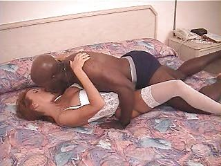 Amateur;Black and Ebony;Matures;Wife;Wife Fucking;Fucking Hubby films wife...