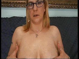 Anal;Matures;Old+Young;Old Mother;Sexy Glasses;Sexy Mother;Mother Anal;Sexy Old;Old Anal;Lesson;Old Fuck;Glasses;Sexy Anal;Mother;Son;Anal Fuck;Old;Sexy Glasses are sexy...