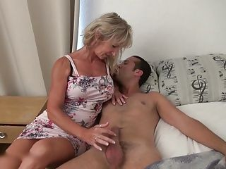 Anal;Matures;Top Rated;MILFs;HD Videos;Cougars;Footjob;Wake up Call;Wake up Wake Up Call 2