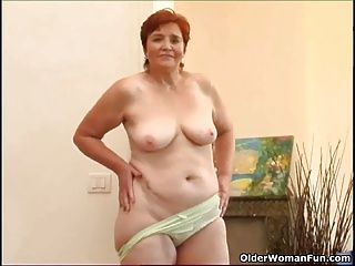 Amateur;Grannies;Masturbation;Matures;MILFs;HD Videos;Sweet Cunt;Old Cunt;Granny Cunt;Old;Masturbates;Granny;Matured;Older Woman Fun 68 year old granny masturbates her...