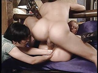 Group Sex;Matures;Pornstars;Granny;Old;Pussy;Threesome;Fisting;Orgy;Extreme;Deutsche;Ass to Mouth;White on Black;Fucking;Oral;Kissing;Garters;Stilettos;Suspenders;Old Lady Colette Sigma Old...