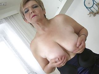 Amateur;Grannies;Matures;MILFs;Old+Young;HD Videos;Old Cunt;Sexy Old;Old;Granny Cunt;Sexy Granny;Playing;Granny;Sexy;Mature NL Sexy old granny...