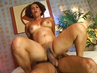 Black and Ebony;Matures;Top Rated;Mature Women;Black Women;Black Black Mature...