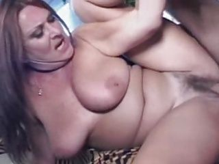 Big Boobs;Hairy;Matures;MILFs;Old+Young;Pussy Licking;Pussy Fucking;Cum in Mouth;MILF Loves Young Cock;Mature Loves Cock;MILF Loves Cock;MILF Young Cock;Loves Big Cock;Young Big Cock;Big Hairy Cock;Big Tit Hairy;Mature Big Cock;MILF Big Cock;Big Tit Mature Hairy Big...