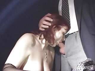 Anal;Matures;Italian;Anal Creampie;Anal Beads;Anal Cum;Anal Fuck;In the Ass;Mature Hard Anal;Hairy Italian;Italian Cock;Hairy Ass Anal;Italian Anal;Italian Tits;Italian Ass;Cock in Ass hairy italian...