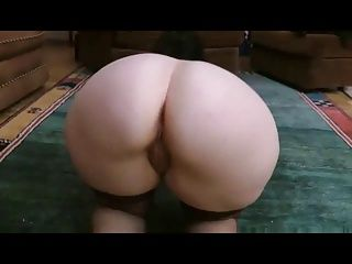 Babes;Matures;MILFs;Showing Ass;Ass Lick;Big Ass;Showing Big Ass showing -...