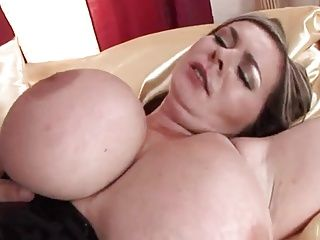 BBW;Big Boobs;Cumshots;Matures;MILFs;Hard;Fucked Huge-Boobs-Milf...