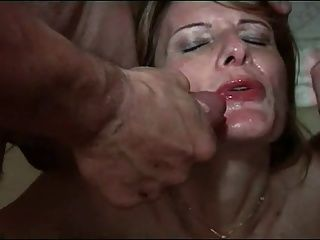 Anal;Double Penetration;French;Matures;MILFs;Double Anal;Sexy;Pussy;Gang Bang;Oral;Couple;Young;Threesome;Slut;Mature Double Anal;Double Pen;Mature Men;Mature MILF Mom;Mature Double;Mature MILF Anal FRENCH MATURE 24...