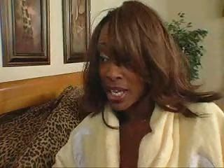 Black and Ebony;Matures;Daughters Boyfriend;Black Boyfriend;Mature Women;Black Women;Boyfriend;Daughters;Black Black mature...