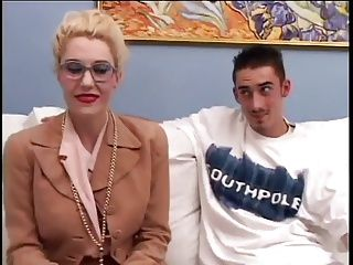 Big Boobs;Cumshots;Matures;MILFs;Pornstars;Cougars;Cougar in Stockings;Cougar Stockings;Young Man;Hot Stockings;Gets Fucked;Hot Young;Young Fucked;Man;Young;Fucked Hot Cougar in...