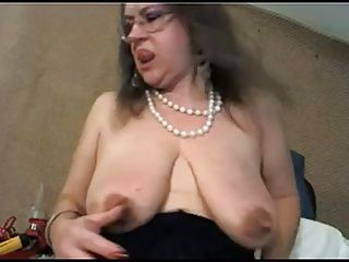 Amateur;Big Boobs;Matures;MILFs;Nipples;Big Clits;Saggy Tits;Big Tits;Mature Big Saggy Tits;Big Saggy Tits;Mature Big Clit;Big Saggy;Mature Big Tits;Mature Saggy Tits;Big Mature;Big Big Tits;Mature Clit;Mature Tits Mature with big...