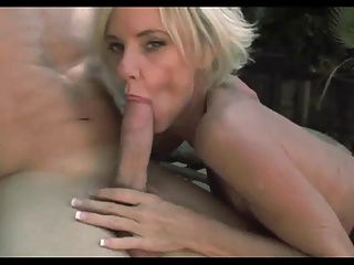 Blowjobs;Cumshots;Matures;MILFs;Old+Young;HD Videos;Neighbor;Pool;Mature Young;Young Fuck;Young Young Boy Fuck...