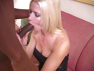 Creampie;Cuckold;Interracial;Matures;MILFs;HD Videos;Blonde MILF Creampie;Blonde Creampie;MILF Creampie;Blonde MILF;BBC;Female Choice Blonde MILF BBC...