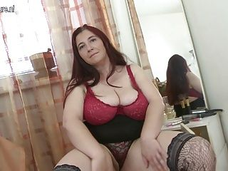 Amateur;Grannies;Matures;MILFs;Big Boobs;HD Videos;Playing with Her Tits;Playing with Big Tits;Playing with Tits;Playing with Pussy;Big Mama;Big Tits Pussy;Big Breasted;Playing Pussy;Her Tits;Her Pussy;Tits Pussy;Big Tits;Mature NL Big breasted mama...