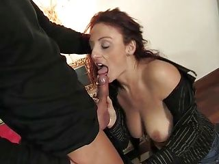 Italian;Matures;MILFs;Redheads;Mature Pussy and Ass;Italian Beauty;Italian Ass;Ass and Pussy;Mature Ass Fucked;Beauty Ass;Getting Fucked;Mature Ass;Mature Pussy;Mature Fucked;Ass Pussy;Ass Fucked;Pussy Fucked;Getting;Pussy;Fucked Mature italian...