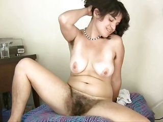 Hairy;Masturbation;Matures Hairy wives