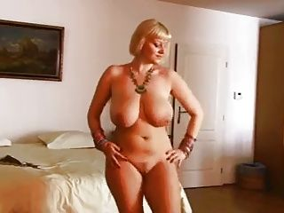Big Boobs;Blondes;Matures;MILFs;Tits;Striptease;MILF Belly;MILF Strips;Busty MILF;Strips Busty Belly...