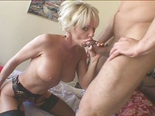 Blondes;Matures;MILFs;Cougars;Mother;Orgasm;Solo;Vibrator;Trimmed;Riding;Hot Blonde Cougar;Hot Mature Cougar;Hot Blonde Mature;Blonde Cougar;Cougar Mature;Hot Blonde;Hot Mature Hot Mature Blonde Cougar Cara Lott