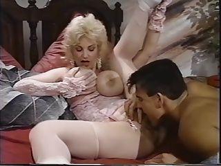 Big Boobs;Matures;MILFs;Pornstars;Vintage;Chessie;Best Best of Chessie Moore (Part 1)