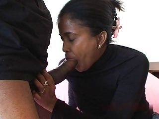 Amateur;Anal;French;Matures;Black and Ebony;French Black;Black french black marie-france