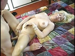 Anal;Grannies;Matures;Porn for Women;Huge Tits;Slut;Bitch;Pantyhose;Granny;Mature Granny Anal;Hot Blonde Mature;Hot Granny Anal;Mature Blonde Anal;Hot Blonde Anal;Hot Mature Anal;Blonde Granny;Mature Granny;Granny Anal;Hot Blonde;Blonde Anal Hot Mature Blonde...