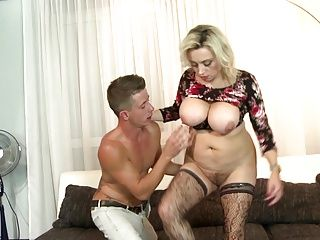 Big Boobs;Grannies;Matures;MILFs;Old+Young;HD Videos;Mature Seduces Boy;Mature Seduces Young;Lucky Boy;Mature Mom Boy;Mature Seduces;Young Busty;Busty Mom;Busty Mature;Mature Young;Young;Mom;Mature NL Busty mature mom...