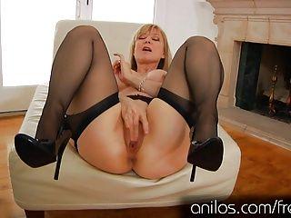 Big Boobs;HD Videos;Masturbation;Matures;Pornstars;Hartley;Horny Granny;Granny Masturbating;Mature Granny;Masturbating;Granny;Anilos Horny mature...